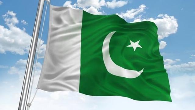 Pakistan'dan Türkiye'ye ''geçmiş olsun'' mesajı