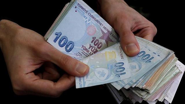 Karantinadaki çalışanlara da iş göremezlik ödeneği ödenecek