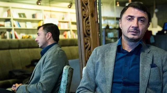 Trabzonspor'da yeni hoca iddiası