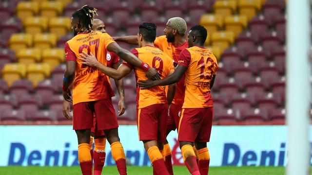 Galatasaray'da seçim kararı!