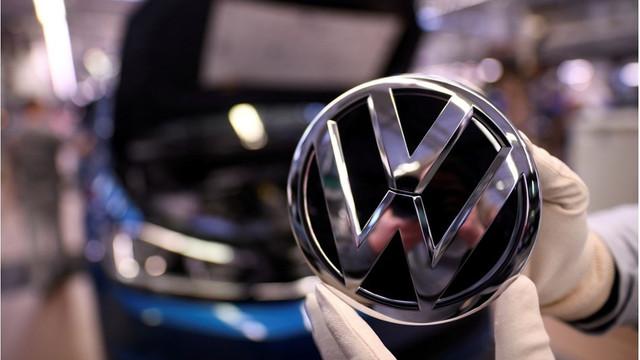 Volkswagen Türkiye'den vazgeçti!