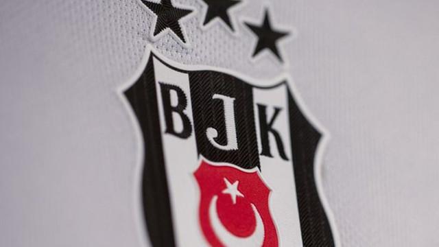 Beşiktaş'ta 5 futbolcunun testi pozitif çıktı