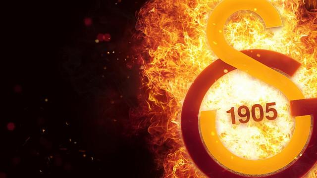 Galatasaray'da koronavirüs şoku! 3 futbolcunun testi daha pozitif çıktı