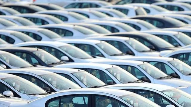 Faiz artırımı kararlarından sonra ikinci el araç piyasası