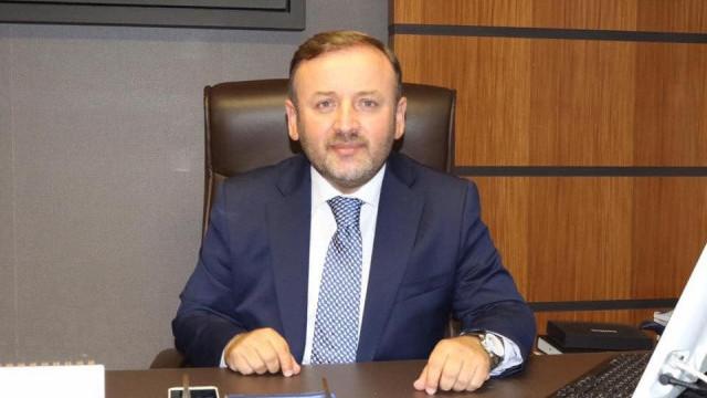 AK Partili milletvekili Öztürk koronavirüse yakalandı