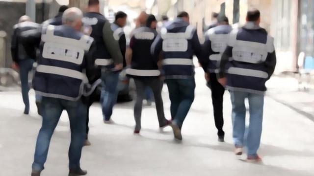 İstanbul merkezli ''siber dolandırıcılık'' operasyonu