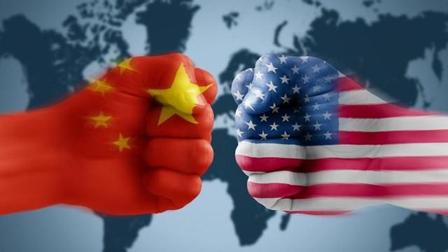 ABD'den Çin'i kızdıracak hamle: Tayvan'la anlaştılar!
