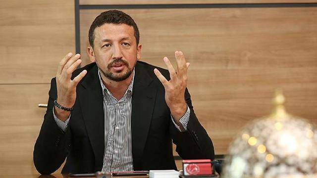 Hidayet Türkoğlu koronavirüse yakalandı