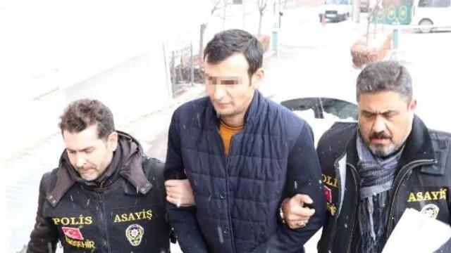 Üniversiteli Raşit Alpi'nin katil zanlısının cezası belli oldu