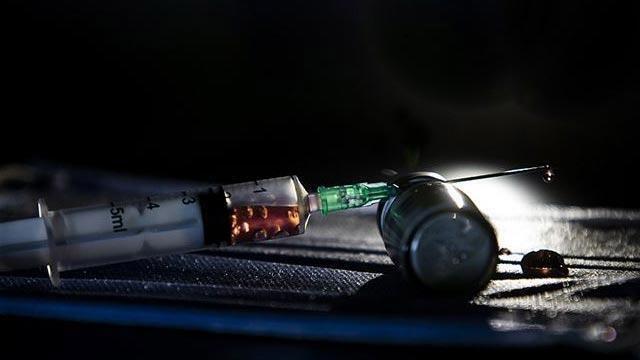 AB'den korona aşısı açıklaması: Tünelin ucunda ışık göründü
