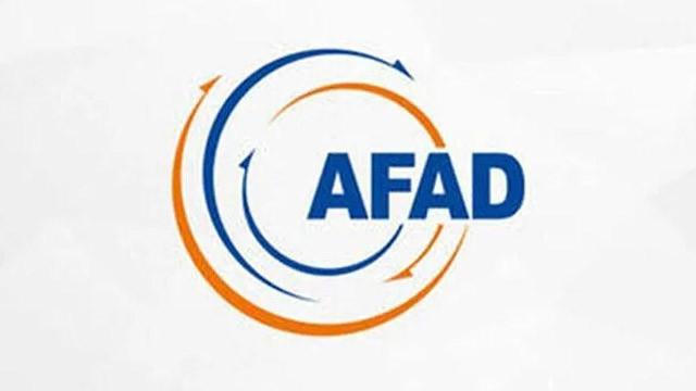 AFAD'dan ''siren sesi'' iddialarıyla ilgili açıklama