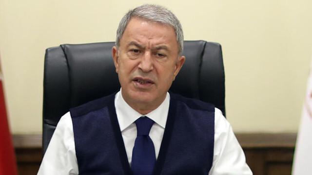 Fransa'nın skandal kararına Türkiye'den tepki