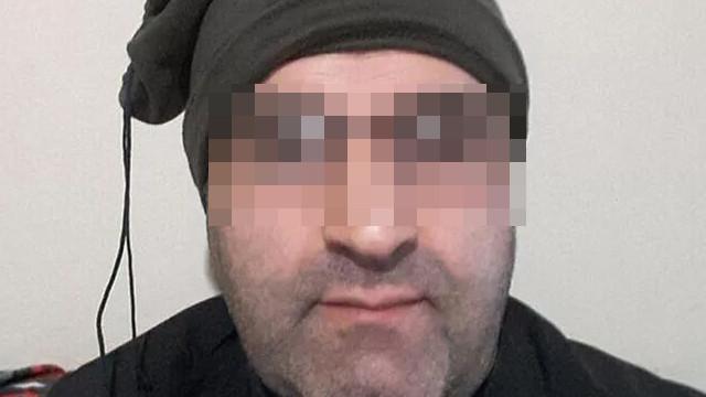 Seri katil kendini böyle savundu: Cinayet işleyecek olsam parası olanları öldürürdüm