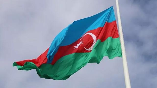Azerbaycan Fransa'ya nota verdi