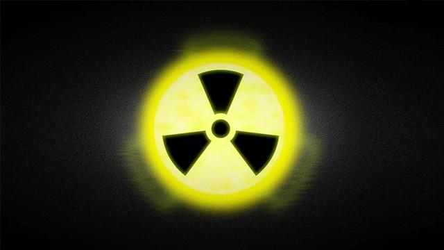 Nükleer bomba yapımında kullanılan nükleer madde Türkiye'de kayboldu!