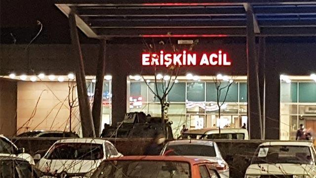 Tunceli'de patlayıcı imhasında patlama! 4 asker yaralandı