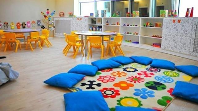 Ankara'da okul öncesi eğitimde yeni karar