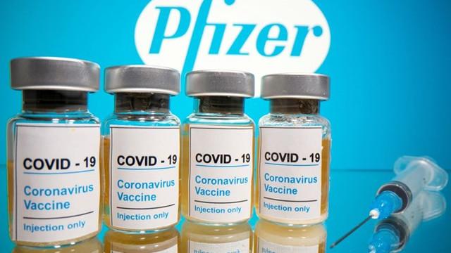 Türk bilim insanlarının geliştirdiği aşı onay için başvurdu!