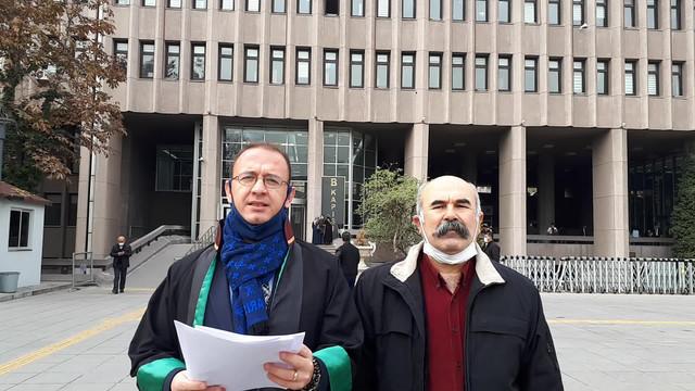 Borsa İstanbul'un Katar'a satışı için suç duyurusu!