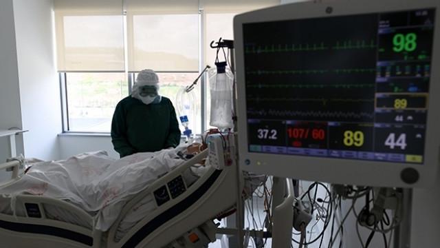 Lise öğrencisi genç koronavirüsten hayatını kaybetti | 3. Sayfa