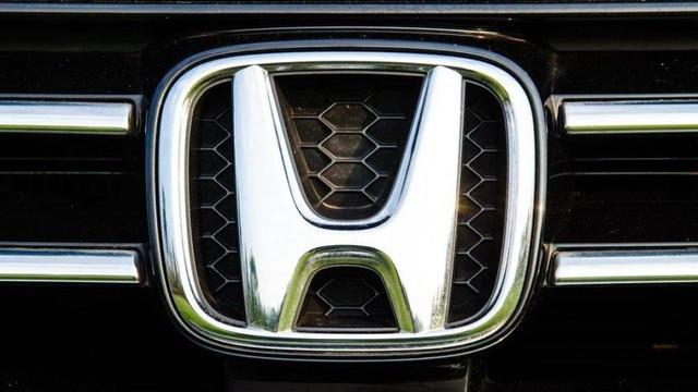Honda, 1.4 milyon aracını geri çağırıyor