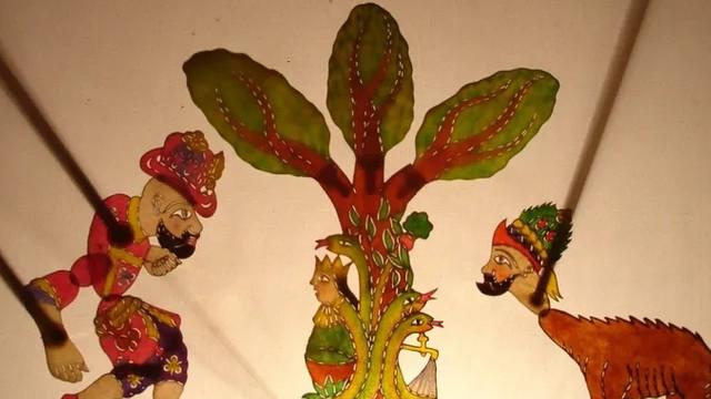 Yapı Kredi Kültür Sanat'ta Aralık etkinlikleri