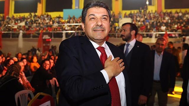 AK Partili belediye borçlarına karşılık bakın neleri sattı   Güncel
