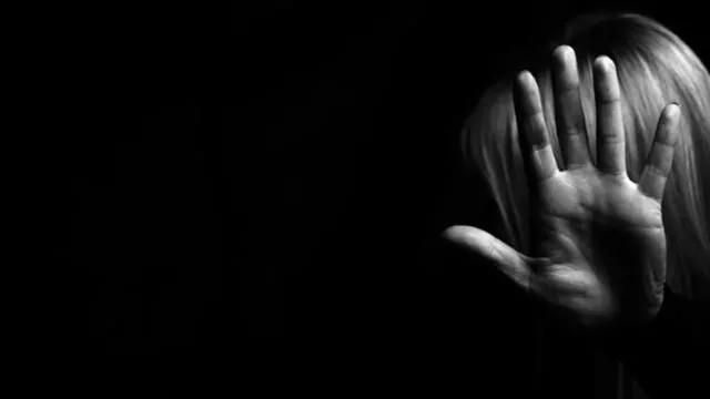 Sevgilisinin 9 yaşındaki kızına cinsel istismarda bulunmuştu! Cezası belli oldu