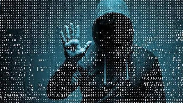 Siber uzmanlığın kuralları Resmi Gazete'de