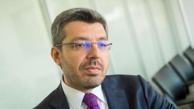Erdoğan'ın avukatı ''küfürbaz avukatı'' affetmedi!