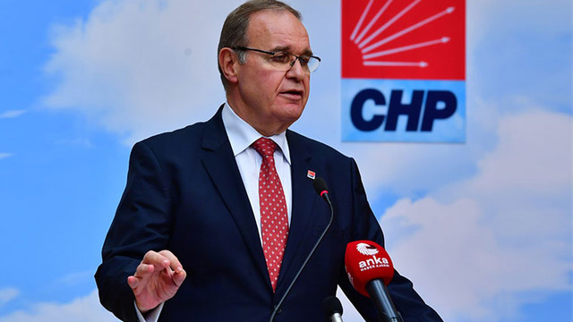 CHP gerçek işsiz sayısını açıkladı: ''4,3 milyon değil 7,6 milyon!''