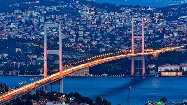 Marmara için korkutan uyarı: ''7.5'in üzerinde deprem olacak''