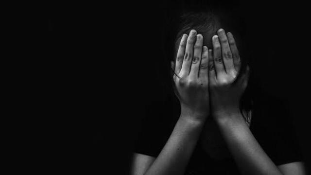 15 yaşındaki genç kıza aile boyu istismar!