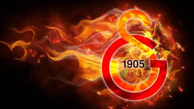 Galatasaray'da Greg Whittington 4-5 hafta sahalardan uzak kalacak