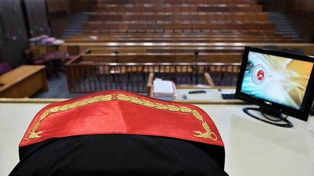 Yargıtay'dan iş yerinde taciz için emsal karar!
