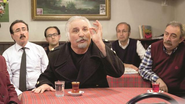 AK Partili İBB'den Hasan Kaçan'a 187 bin TL!