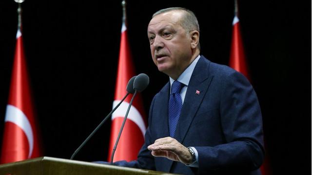 Erdoğan'dan İş Bankası hisseleri için talimatı verdi!