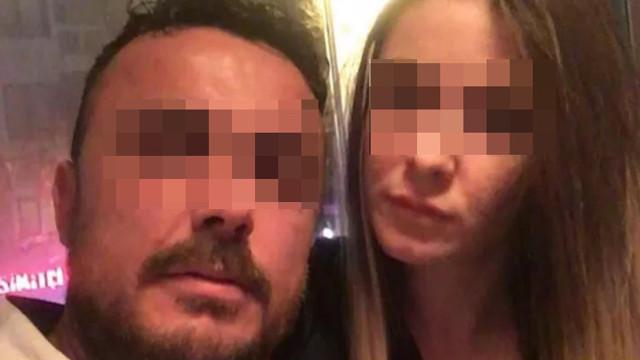 Eş cinayetinde gerekçeli karar açıklandı