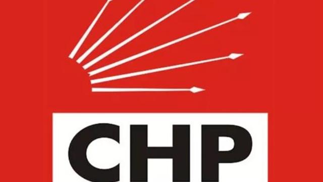 CHP'de ''CNN Türk'' depremi ! Disipline sevkedildi
