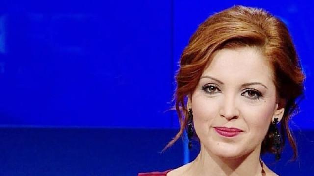 Nagehan Alçı'dan FETÖ ve CHP açıklaması: ''Korkuyorum''