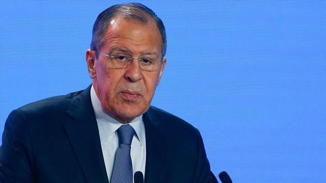 Rusya'dan gerginliği tırmandıracak Türkiye açıklaması !