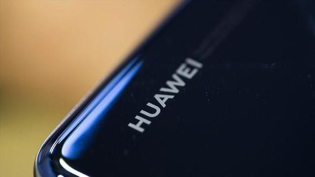 ABD'den Huawei'e yeni suçlama