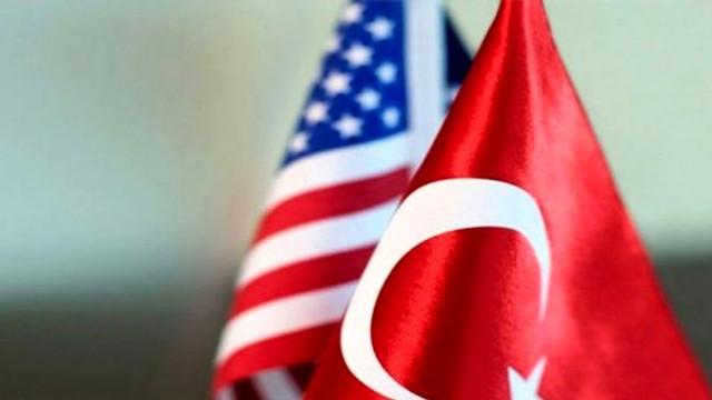 ABD Türk şirketini kara listeye aldı