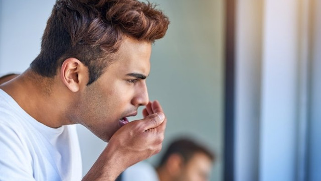 Ezber bozan araştırma: Kadınlar sarmısak yiyen erkek tercih ediyor