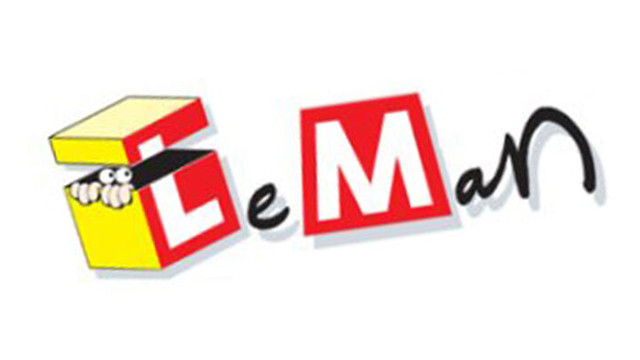 Leman'ın Albayrak kapağına engelleme