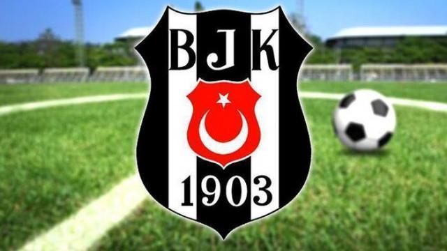 Beşiktaş'ın borcu 2 milyar 961 milyon 902 bin 493 TL
