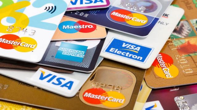 Depremzedelere kredi kartı taksitleri 2 katına çıkarıldı!