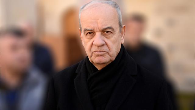 Başbuğ'un avukatlarından darbe iddialarına sert tepki