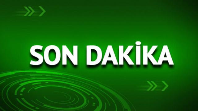 Fenerbahçe'den Burhan Karaçam ve istifa açıklaması