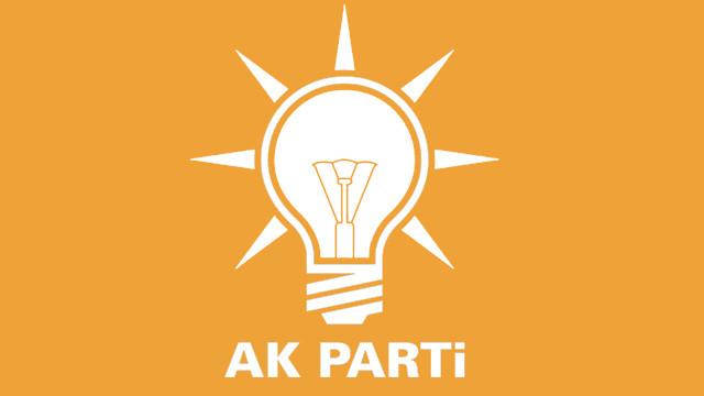 AK Parti'den İYİ Parti'deki istifalar hakkında açıklama